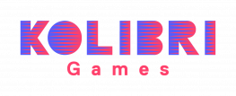 Kolibri Games is a mobile games developer located in Berlin. With more than a 100 people and 100 million global downloads for our games, we are one of the top startups in Germany.