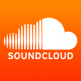 Soundcloud