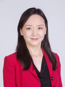 dr-may-wang.jpg