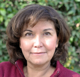 claudia-galvan-oracle.jpg