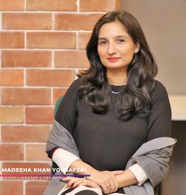 madeeha-khan-tag-line.png