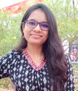 profile-pic-new.jpg