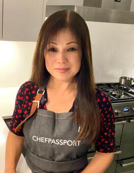 chef-yuka.jpeg