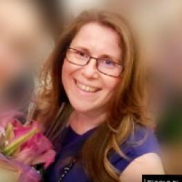Helen Altshuler.png