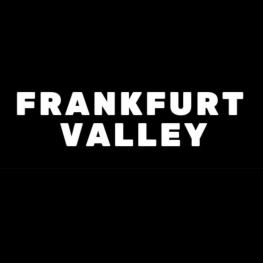 Frankfurt Valley