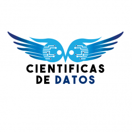 @scientific_data