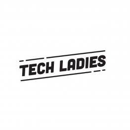 Hire Tech Ladies