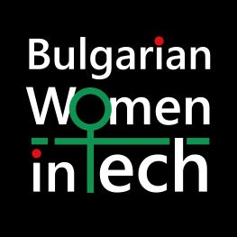 bulgarian women in tech