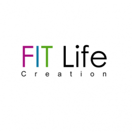 FIT Life Creation