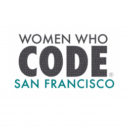 Women Who Code San Francisco