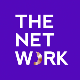 thenetwork