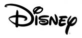 Women in Tech at Disney