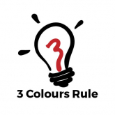 3 colours logo.jpeg