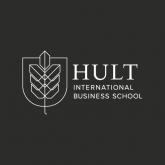 hult-logo.png