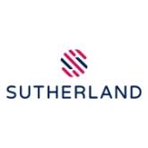 sutherland-logo.png