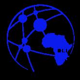 dli-new-logo-light.png