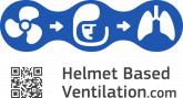hbv_logo_800px.png