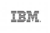 ibm-logo-1.jpg