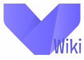 wiki-logo-with-text.png