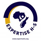 logo-expertise-hs.jpg