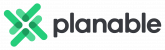 logo-planable-recovered.png