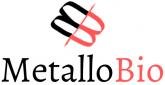 metallobio-2.png