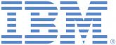 ibm-logo-blau.jpg