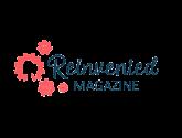 reinvented_magazine_logo_transparent_final.png