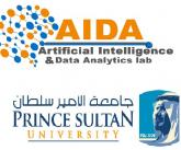 aida-lab-with-psu-logo.jpg