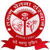 tcs_logo_red.jpg