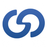 gsg-icon-squared-full-color_200x200.png