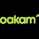 oakam_250_250.png