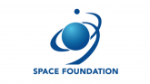space-foundation-logo.jpg