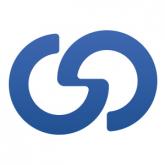 gsg-logo-squared-full-color_300x300.jpg