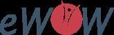 ewow_logo_2x.png