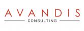 avandis-logo.jpg