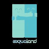 aequaland-logo-blue.png