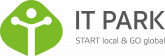 it-park-logo.png