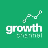 logo_green_800.png