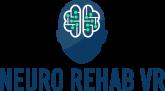 logo-neuro-rehab-vr.png
