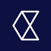 cko-avatar-(1.png