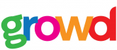 growd-logo.jpg