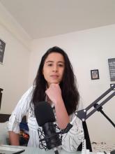 abir-chermiti-podcast.jpg
