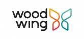 logo-colour.jpg