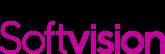 csv-logo-magenta.png