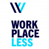 workplaceless-logo-600x600.png