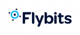 flybits_logo_rgb-(1.png