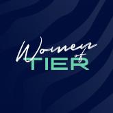 20-08-11-women-of-tier-square.jpg