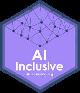 ai-inclusive-logo.png
