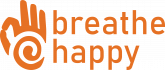 logo_breathehappy.png
